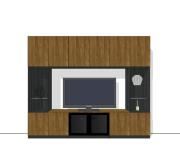 GRID-TVボード-T102
