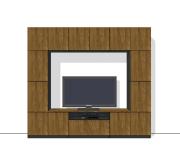 GRID-TVボード-T103