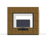GRID-TVボード-T104