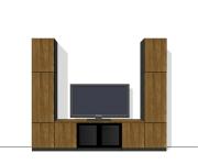 GRID-TVボード-T106
