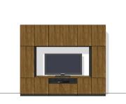 GRID-TVボード-T107