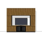 GRID-TVボード-T108