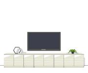 GRID-TVボード-T109