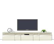 GRID-TVボード-T111