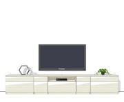 GRID-TVボード-T112