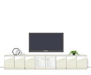 GRID-TVボード-T113