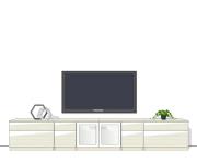 GRID-TVボード-T114