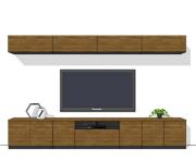 GRID-TVボード-T116