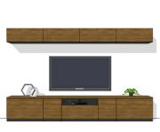 GRID-TVボード-T118