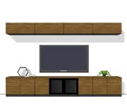 GRID-TVボード-T119