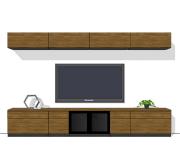 GRID-TVボード-T120