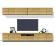 GRID-TVボード-T121