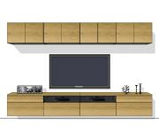 GRID-TVボード-T125