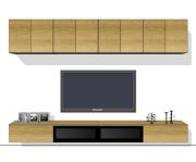GRID-TVボード-T126