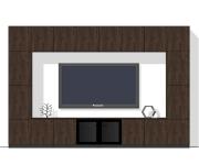 GRID-TVボード-T128