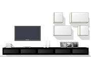 GRID-TVボード-T131