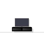 GRID-TVボード-T27