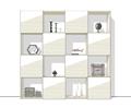 GRID-おすすめプラン-飾り棚-K02