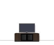 GRID-TVボード-T04