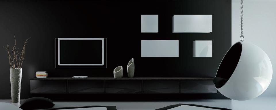 GRID-Cabinet-トップ