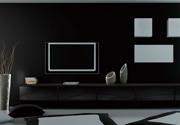GRID-Cabinet-ギャラリートップ-01
