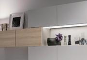 GRID-Cabinet-ギャラリートップ-04