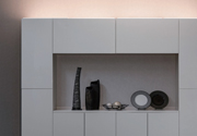 GRID-Cabinet-ギャラリートップ-07