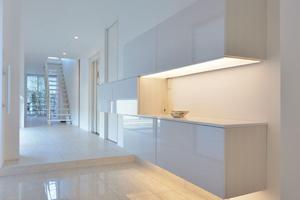 GRID-Cabinet-設置実例-1