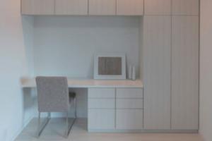 GRID-Cabinet-設置実例-2