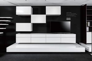 GRID-Cabinet-設置実例-5
