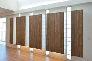 GRID-Cabinet-設置実例-6
