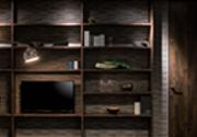 GRID-Cabinet-ギャラリートップ-05