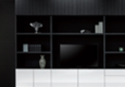 GRID-Cabinet-ギャラリートップ-06