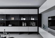 GRID-Cabinet-ギャラリートップ-09