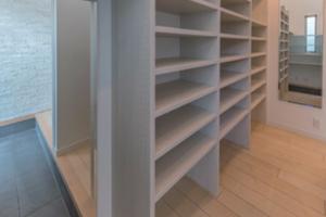 GRID-Shelf-設置実例-7