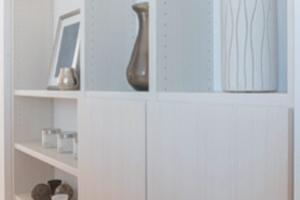 GRID-Shelf-設置実例-8