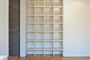 GRID-Shelf-設置実例-9
