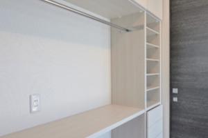 GRID-Shelf-設置実例-10