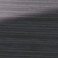 GRID-新製品情報-BL