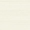 GRID-新製品情報-YWH