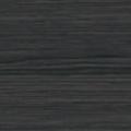 GRID-新製品情報-YSH