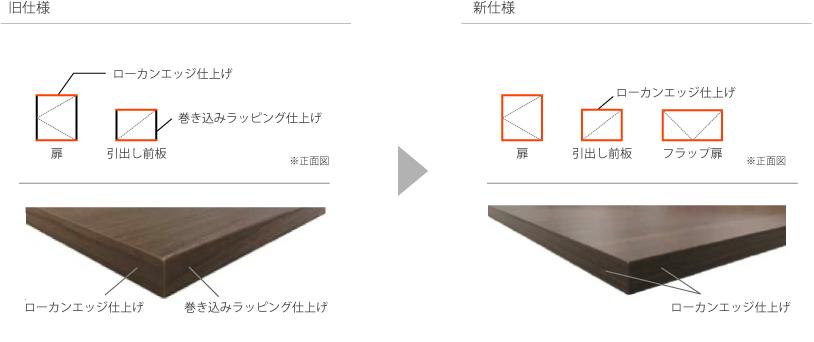 GRID-新製品-6