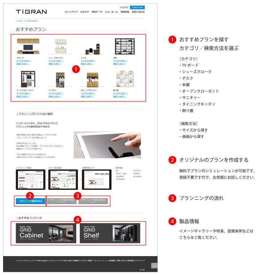 top_manual